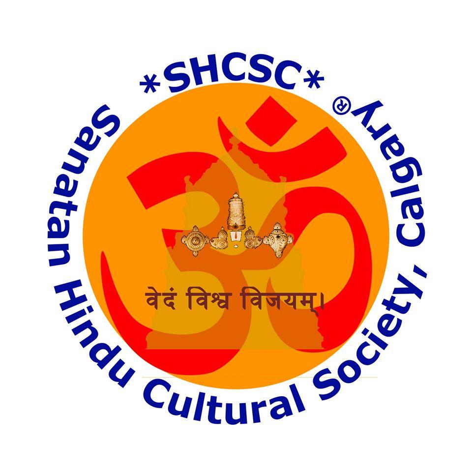 Sanatan Hindu Cultural Society